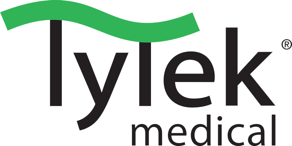 https://tytekmedical.com/